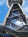 Atmomium stairs - panoramio.jpg