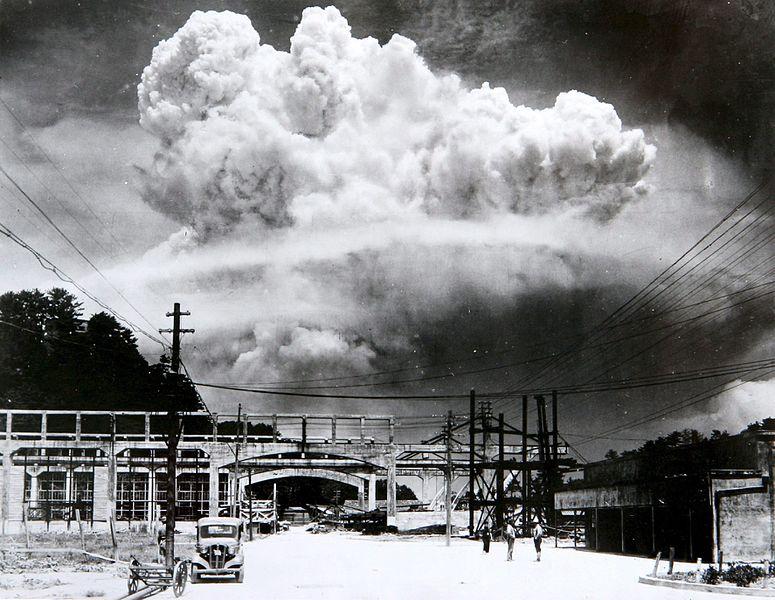 File:Atomic cloud over Nagasaki from Koyagi-jima.jpeg