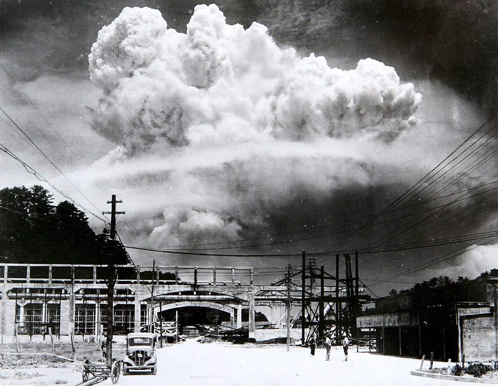 Atomic cloud over Nagasaki from Koyagi-jima.jpeg