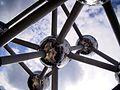 Atomium (2).jpg