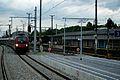 Attnang Puchheim (14391428208).jpg