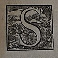 Au roy 82504 (S initiale).jpg