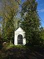 Aubers, France chapelle du Plouich en 2020 (2).JPG
