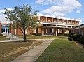 Auburn High School Auburn Alabama.JPG