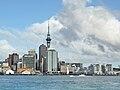 Auckland-3633.jpg