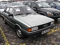 Audi 80 (8471307069).jpg