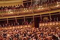 """Audiences of """"Princess of Asturias Awards"""" ceremony.JPG"""