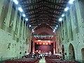 Auditorium San Domenico - Foligno 02.jpg