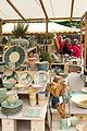 Auer Dult Mai 2013 - Antiquitäten und Topfmarkt 034.jpg