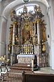 Augsburg Dom Marienkapelle Altar 01.jpg