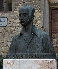 August Cesarec Zagreb Tkalca.jpg