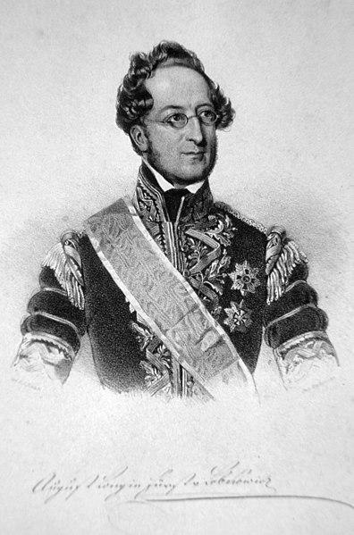 Datei:August Longin Fürst vonLobkowitz Litho.jpg