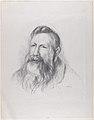 Auguste Rodin MET DP874497.jpg