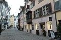 Augustinergasse , Zürich - panoramio.jpg