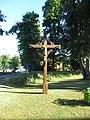 Aukštadvaris, Lithuania - panoramio (2).jpg