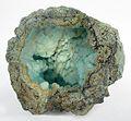 Aurichalcite-247867.jpg