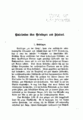 Aus Schubarts Leben und Wirken (Nägele 1888) 001.png