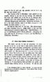 Aus Schwaben Birlinger V 1 041.png