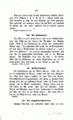 Aus Schwaben Birlinger V 1 189.png
