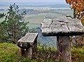 Ausblick Richtung Naturpark Nordschwarzwald - panoramio.jpg