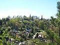 Aussicht vom Hauboldfelsen auf Wolkenburg (6).jpg