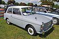 Austin A40 Farina 1964 - Flickr - mick - Lumix.jpg