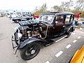 Austin Ascot 12slash4 (1935), Dutch licence registration 81-TM-01 pic3.JPG