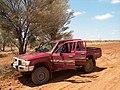 Australia Queensland - panoramio - Vinko Rajic.jpg