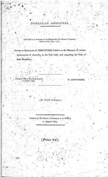File:Australian aborigines 1838.djvu