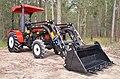 Australis 40hp compact tractor.jpg