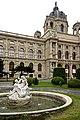 Austria-00127 - Kunsthistorisches Museum (9147846792).jpg