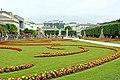 Austria-00221 - Beautiful Gardens (19553734480).jpg