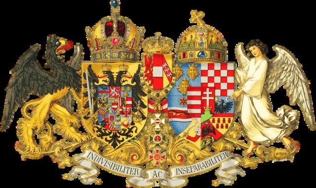 [Obrazek: 640px-Austria-Hungaria_transparency.png]