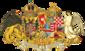 85px-Austria-Hungaria_transparency.png