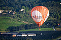 Austria - Hot Air Balloon Festival - 0302.jpg