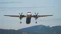 Austrian Arrows DHC-8-402Q Dash 8 OE-LGB 01.jpg