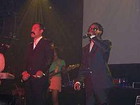 Automator and Prince Paul get handsome 2.jpg