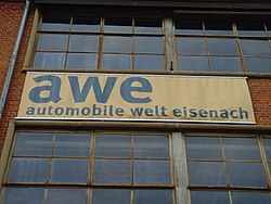 Automobile welt eisenach - Flickr - KlausNahr (1).jpg