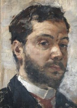 Autorretrato de Vicente March.jpg