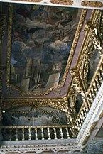 Autriche-Abbaye_de_Stams-Salle_Saint_Bernard-19920804.jpg