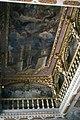 Autriche-Abbaye de Stams-Salle Saint Bernard-19920804.jpg