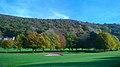 Autumn Golf Course (original).jpg