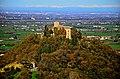 Autunno al Castello di Bianello.jpg
