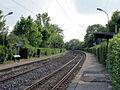 Auvers-sur-Oise - Gare de Chaponval 07.jpg