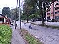Av Santander Calle 3e Alfonso Lopez - panoramio (1).jpg