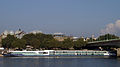 Avalon Panorama (ship, 2011) 009.jpg