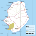 Avatele Niue schizzo.png