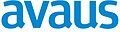 Avaus logo.jpg