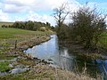 Avebury - The River Kennet - geograph.org.uk - 721240.jpg