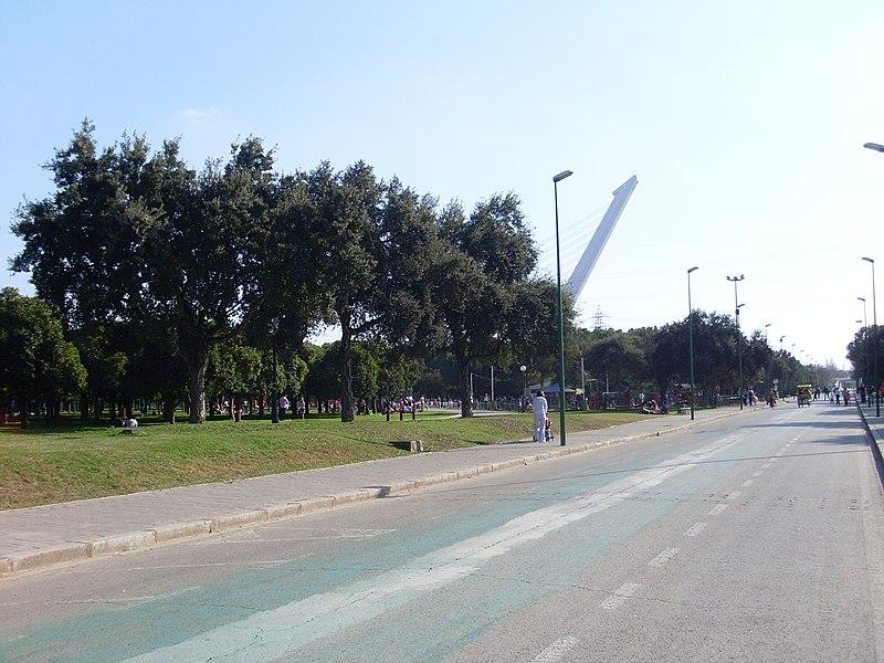 File:Avenida alamillo.JPG